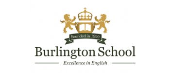 Burlington School of English