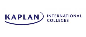 Kaplan İnternational Colleges Covent Garden