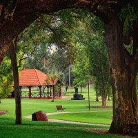 Perth Dil Okulları
