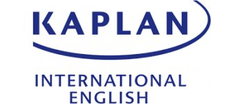 Kaplan İnternational Colleges