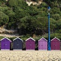 Bournemouth Dil Okulları