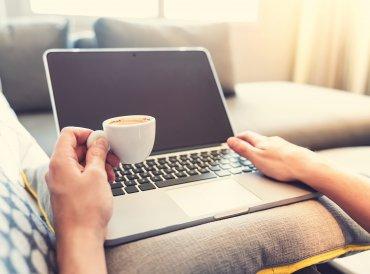 Yurt Dışı Üniversitelerinde Uzaktan - Online Eğitim