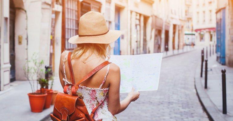 Malta Yatırımcı Vizesinin Avantajları