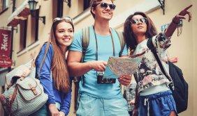 ICEP WORLD Dil Okulları |En Popüler Eğitim Merkezleri