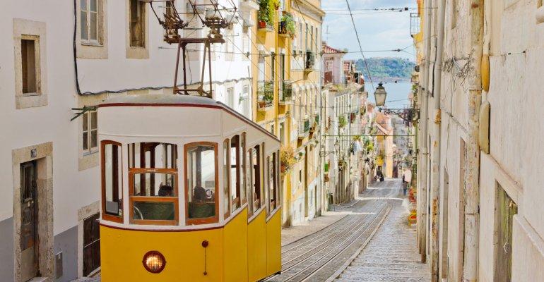 Neden Portekiz