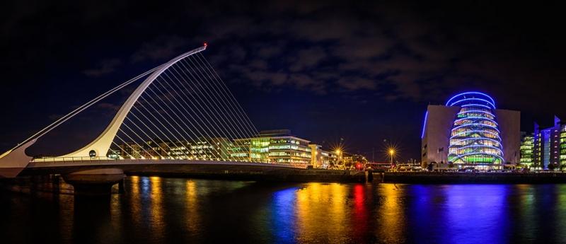 Dublin Dil Okulları