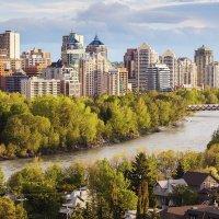 Calgary Dil Okulları