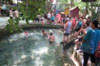 Hızlandırılmış İngilizce Dil Köyü - 8 Gün   ( Yaz Dönemi )